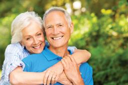 dental implants barrhead