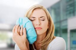 emergency dentist Barrhead